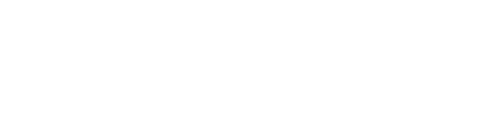 yesboss-full-logo-1-04.png-liten.png